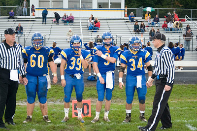 NDCL vs